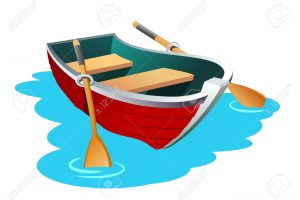 bote clipart