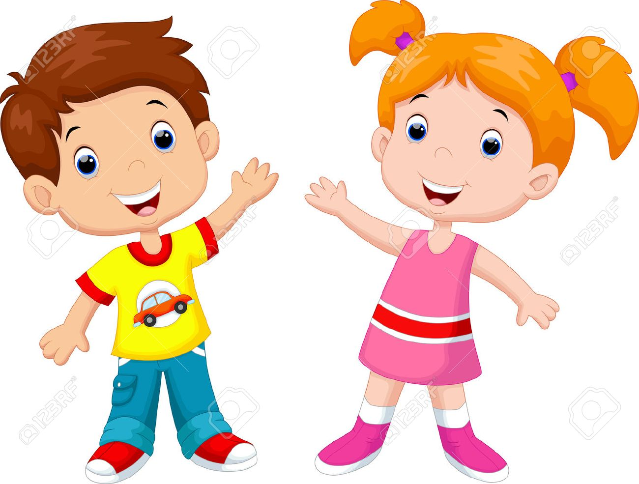 boy and girl clipart 6 clipart station rh clipartstation com boy and girl clipart love boy and girl talking clipart