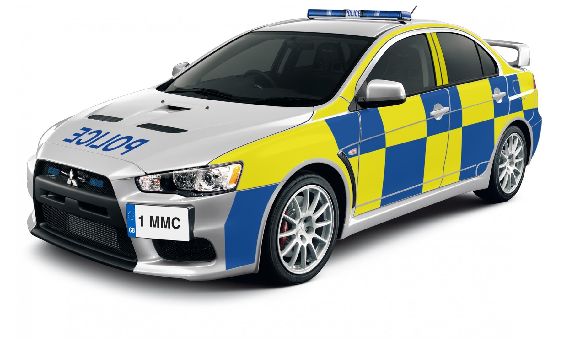 british police car clipart 3 clipart station emergency clip art seconds count emergency clip art picture signs