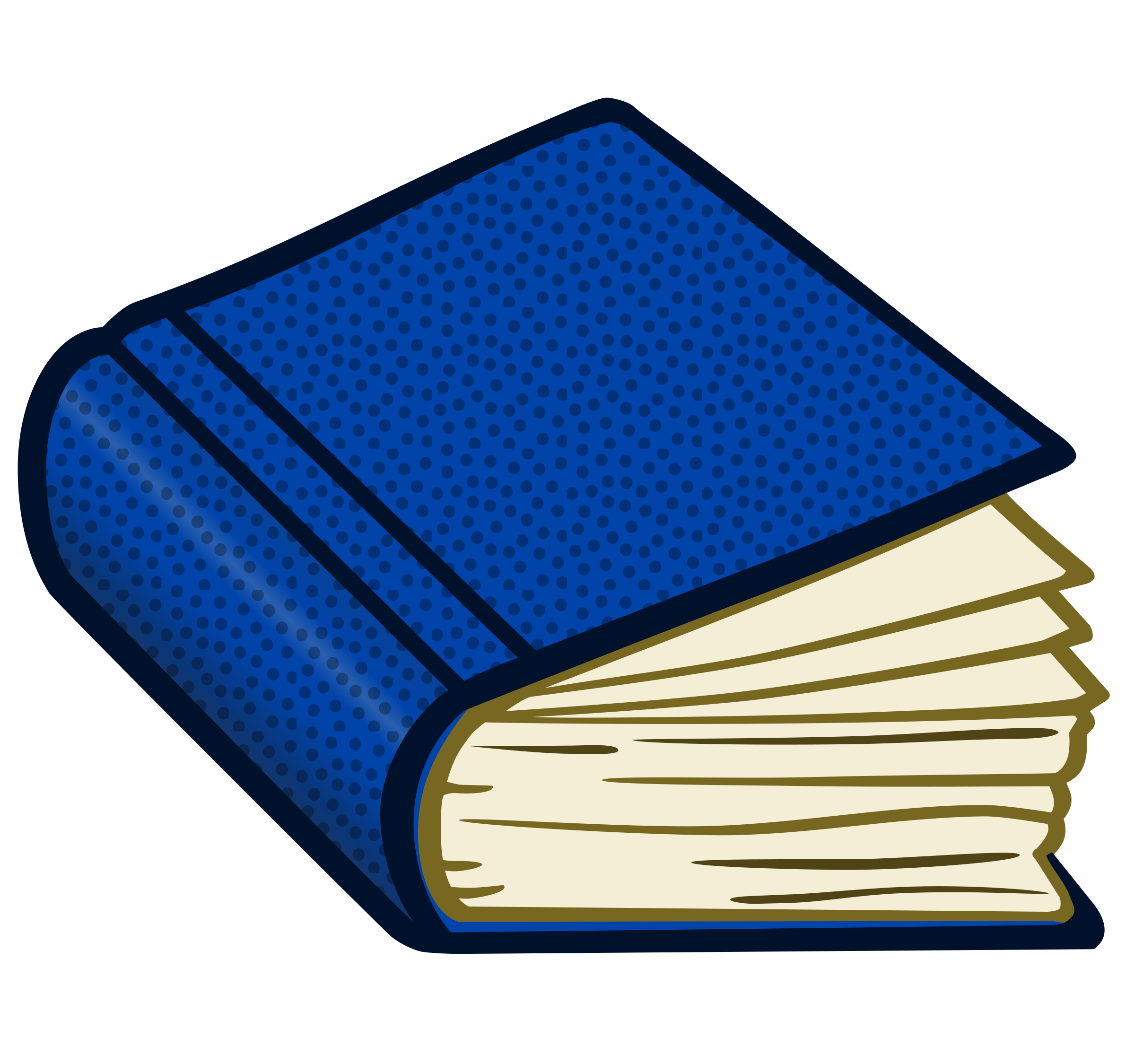 Buch clipart 2 clipart station for Books clipart