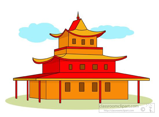 buddhist temple clipart 4 clipart station rh clipartstation com temple clip art free temple clipart black and white