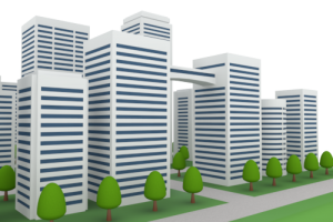 building clipart png 9