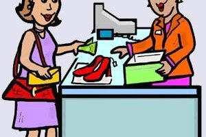 buying clipart