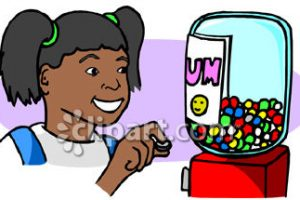 buying clipart 6