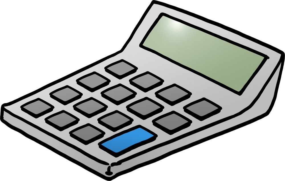 calculator clipart 3 clipart station rh clipartstation com calculator clip art free free clipart calculator