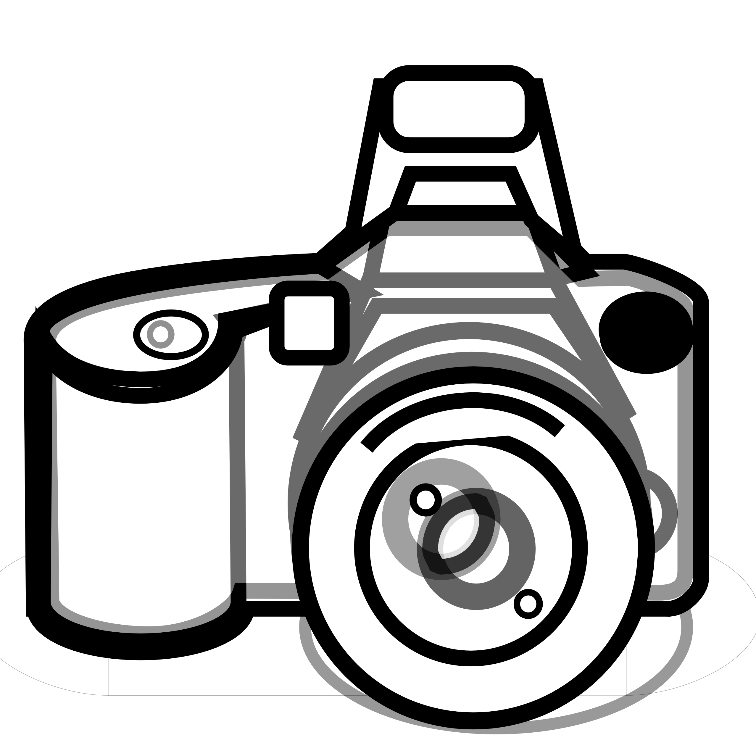 camera clipart black and white png 8 clipart station rh clipartstation com cctv camera images clip art surveillance camera images clipart