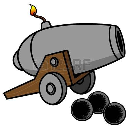 cannon clipart 3 clipart station rh clipartstation com cannon ball clip art cannon clip art free