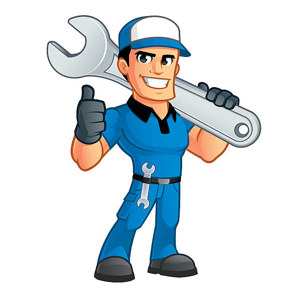 car mechanic clipart 1 clipart station rh clipartstation com mechanic clip art images mechanic clipart jpg
