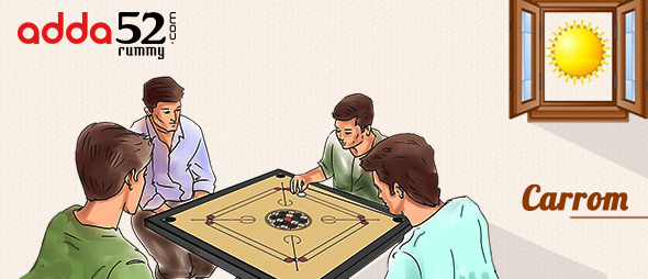 Carrom clipart 12 » Clipart Station