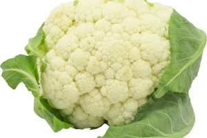 cauliflower clipart 1