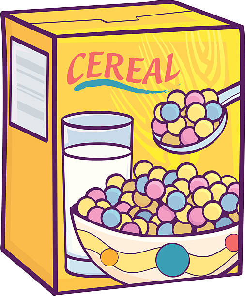 cereal clipart clipart station rh clipartstation com cereal clipart png cereal clipart black and white