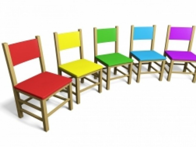 musical chairs clipart clipart kid within business musical chairs rh clipartstation com chairs clipart black and white musical chairs clipart