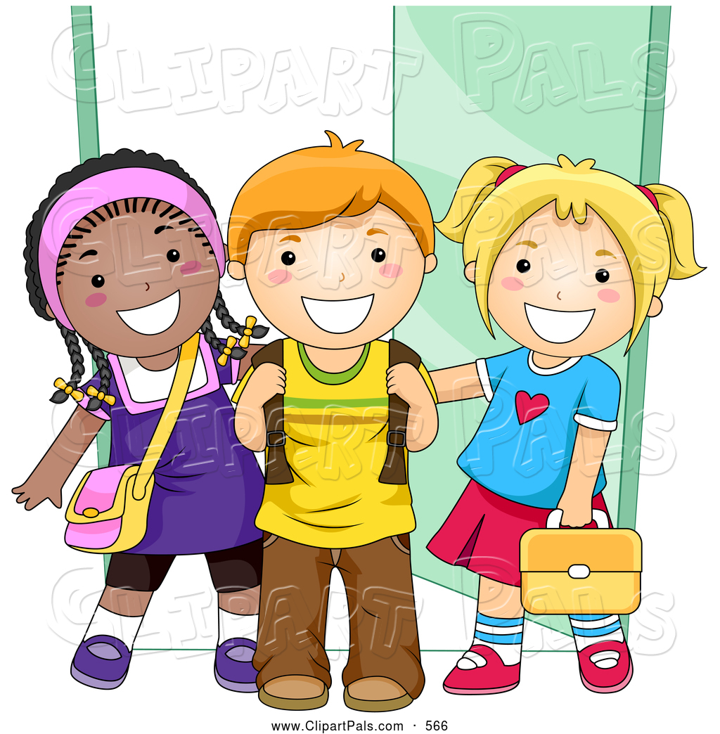child friendly school clipart 5 clipart station rh clipartstation com clipart friendly ghost friendly reminder clipart free