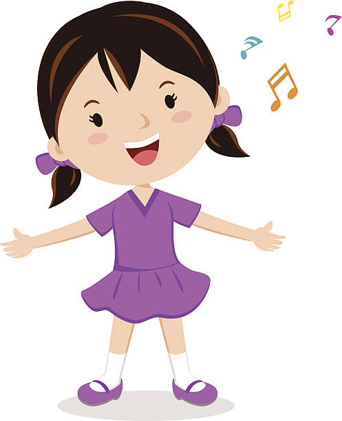child singing clipart 2 clipart station rh clipartstation com singing clip art singers singing clipart png