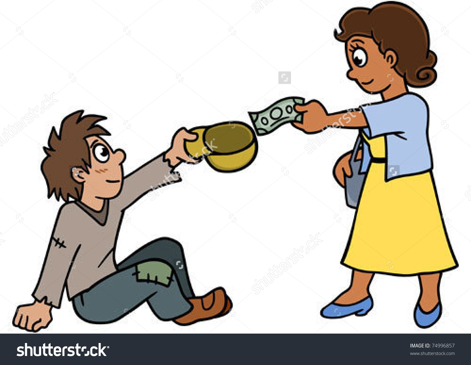 children helping others clipart 6 clipart station rh clipartstation com helping others in need clipart helping others clipart free