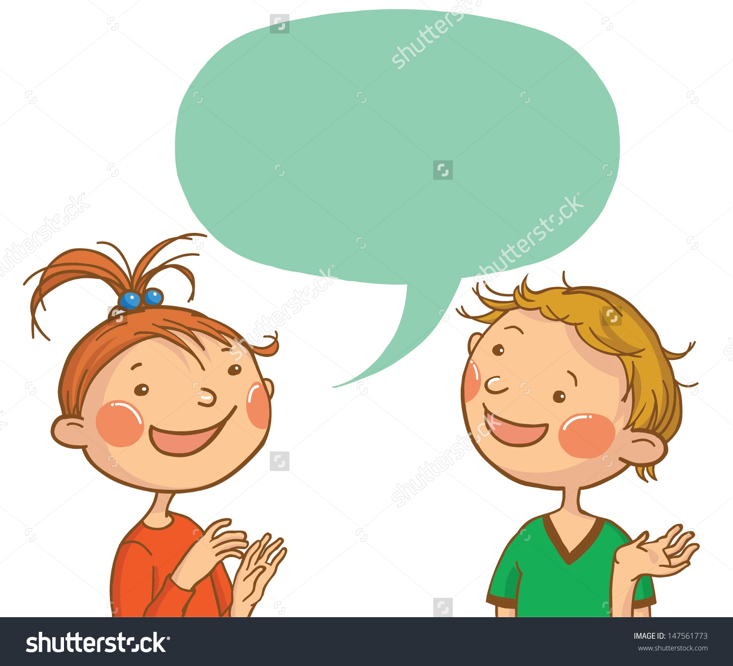 children talking clipart 6 clipart station rh clipartstation com clip art walking clipart looking