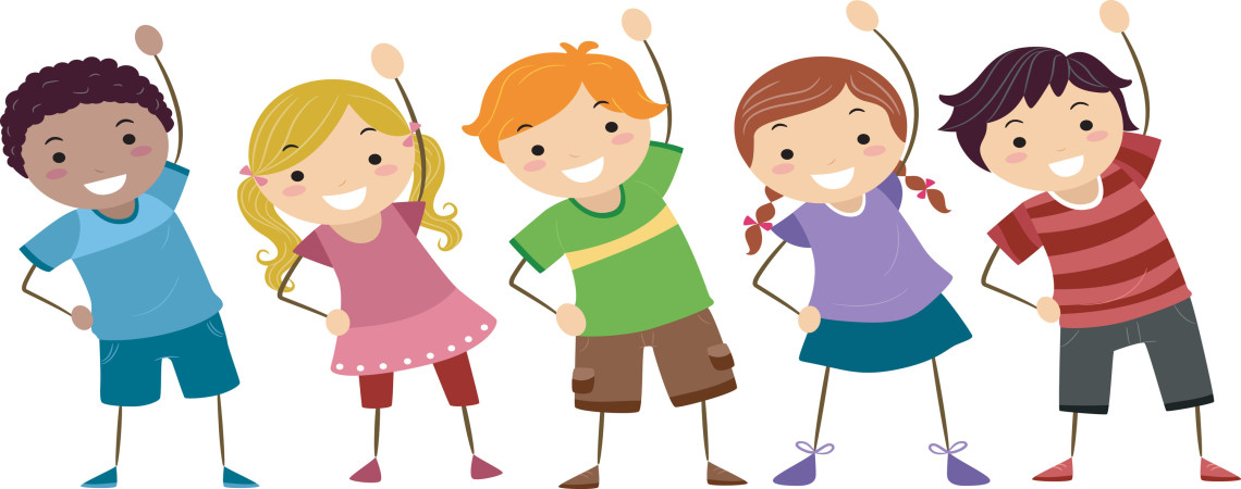 Children waving goodbye clipart 7 » Clipart Station