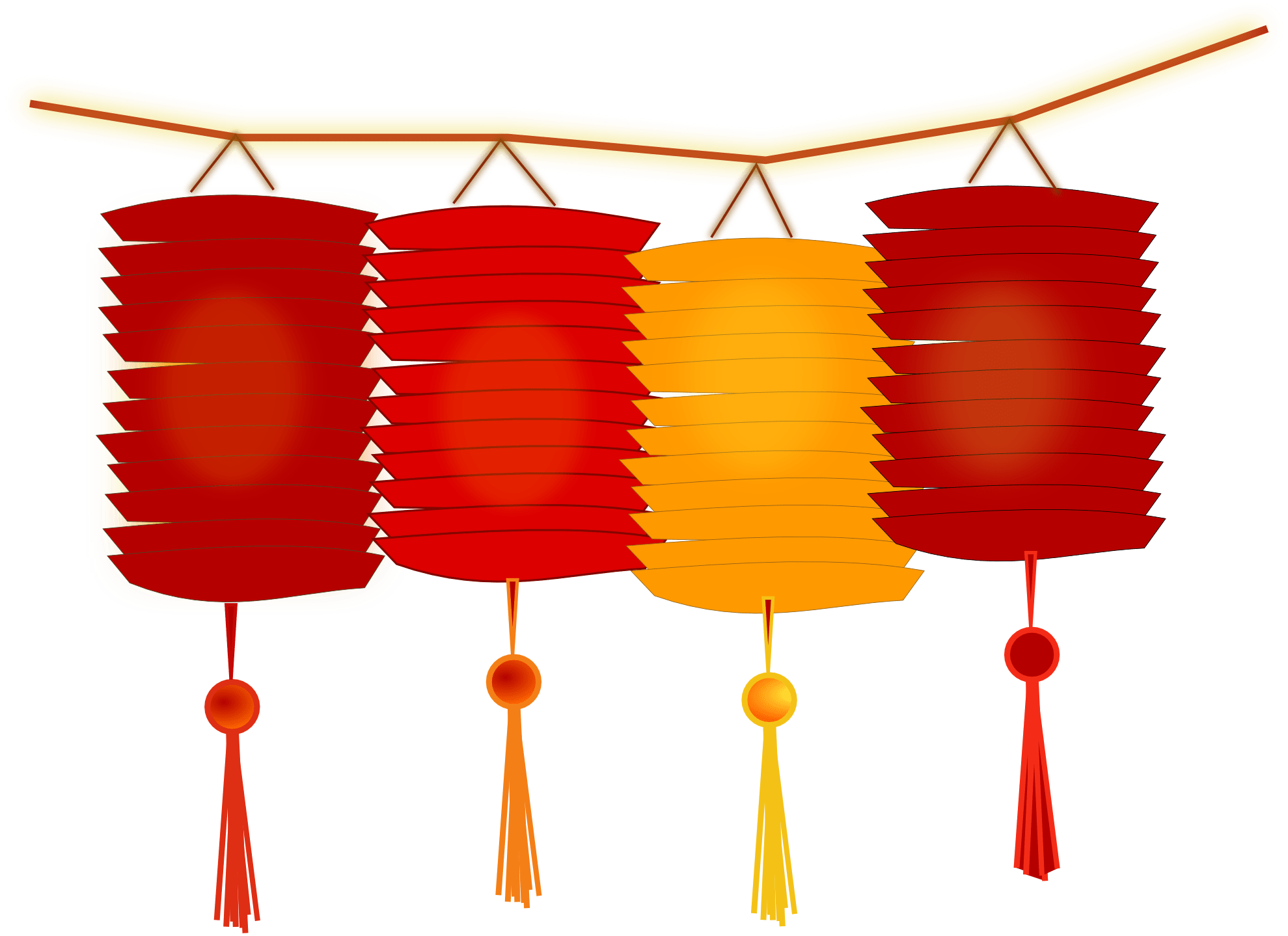 chinese new year fireworks clipart 2 clipart station rh clipartstation com chinese new year 2017 clipart free chinese new year 2017 clipart free