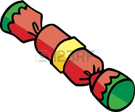 Christmas Cracker Clipart.Christmas Cracker Clipart 6 Clipart Station