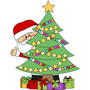 Christmas Eve Clipart.Christmas Day Clipart Clipart Station