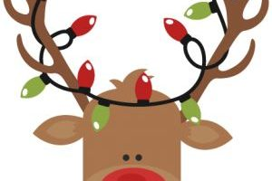 christmas pictures clipart 4