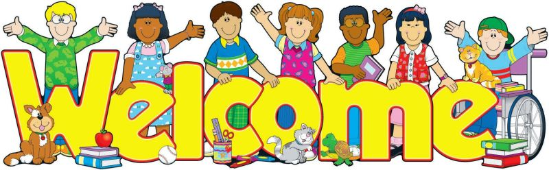 Classroom Officers Design ~ Classroom officers clipart station