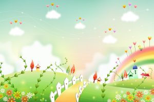 clipart background 1