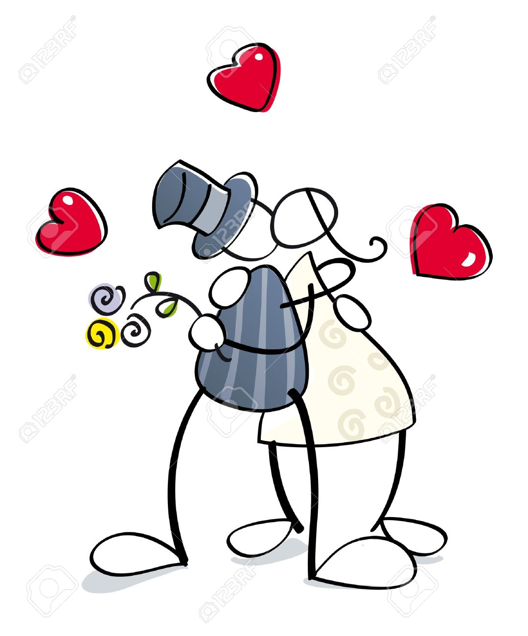 clipart mariage humour 4 clipart station rh clipartstation com clipart mariage champetre gratuit clipart mariage champetre gratuit