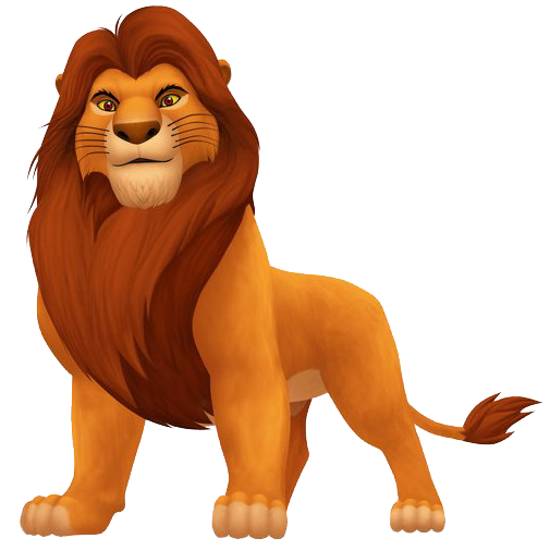 clipart of lion 3 clipart station rh clipartstation com clipart of lion clipart of lion face