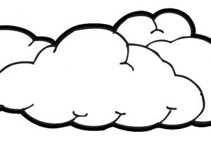 c clipart download clipart station page 619 rh clipartstation com cloud clip art cloud clip art filled rainbow