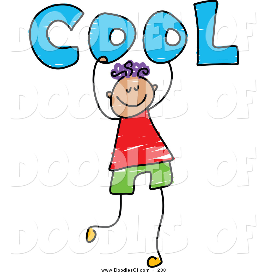cool clipart 6 clipart station rh clipartstation com cool clip art for pajama day at work cool clip art download