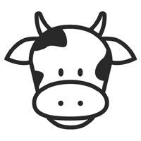 cow head clipart 2 clipart station rh clipartstation com cartoon cow head clip art cow head clip art black and white