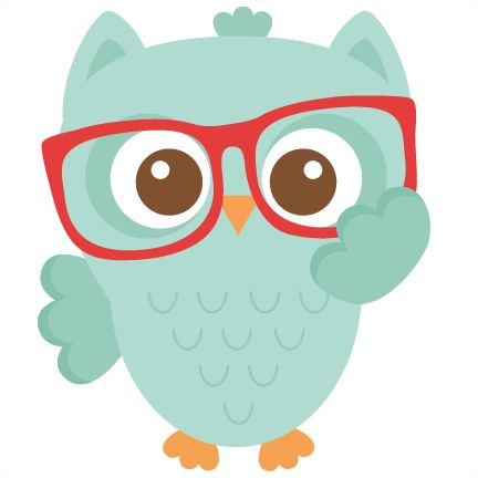 cute owl clipart 3 clipart station rh clipartstation com cute owl clipart black and white cute owl clip art pinterest