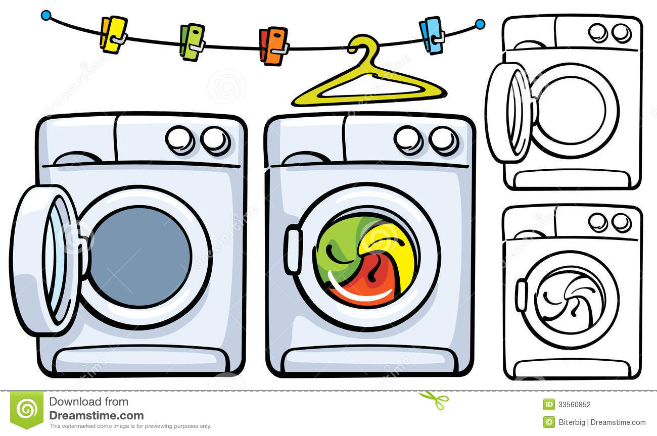cute washing machine clipart 11 clipart station rh clipartstation com free clipart washing machine washing machine images clip art