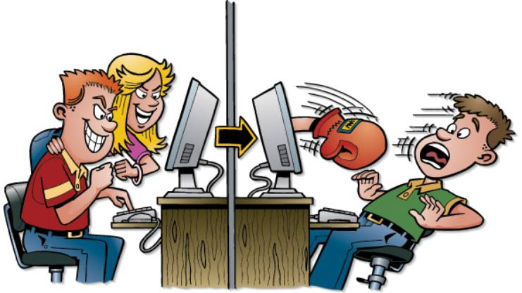cyber bullying clipart 6 clipart station rh clipartstation com stop cyber bullying clipart stop cyber bullying clipart