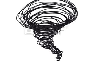 cyclone clipart 3