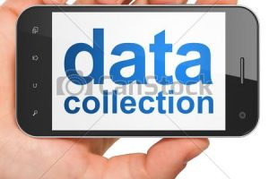 data collection clipart 5