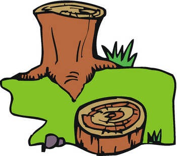 deforestation clipart 12 clipart station rh clipartstation com Deforestation Save Lives Deforestation Reference