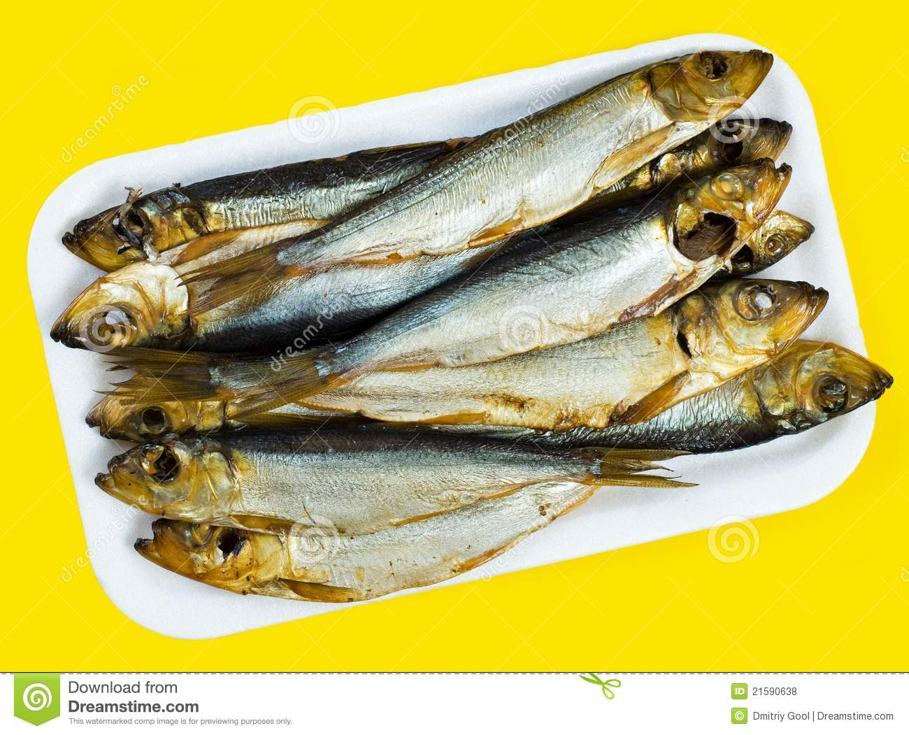 dried fish clipart 8 | Clipart Station for Dried Fish Clipart  584dqh