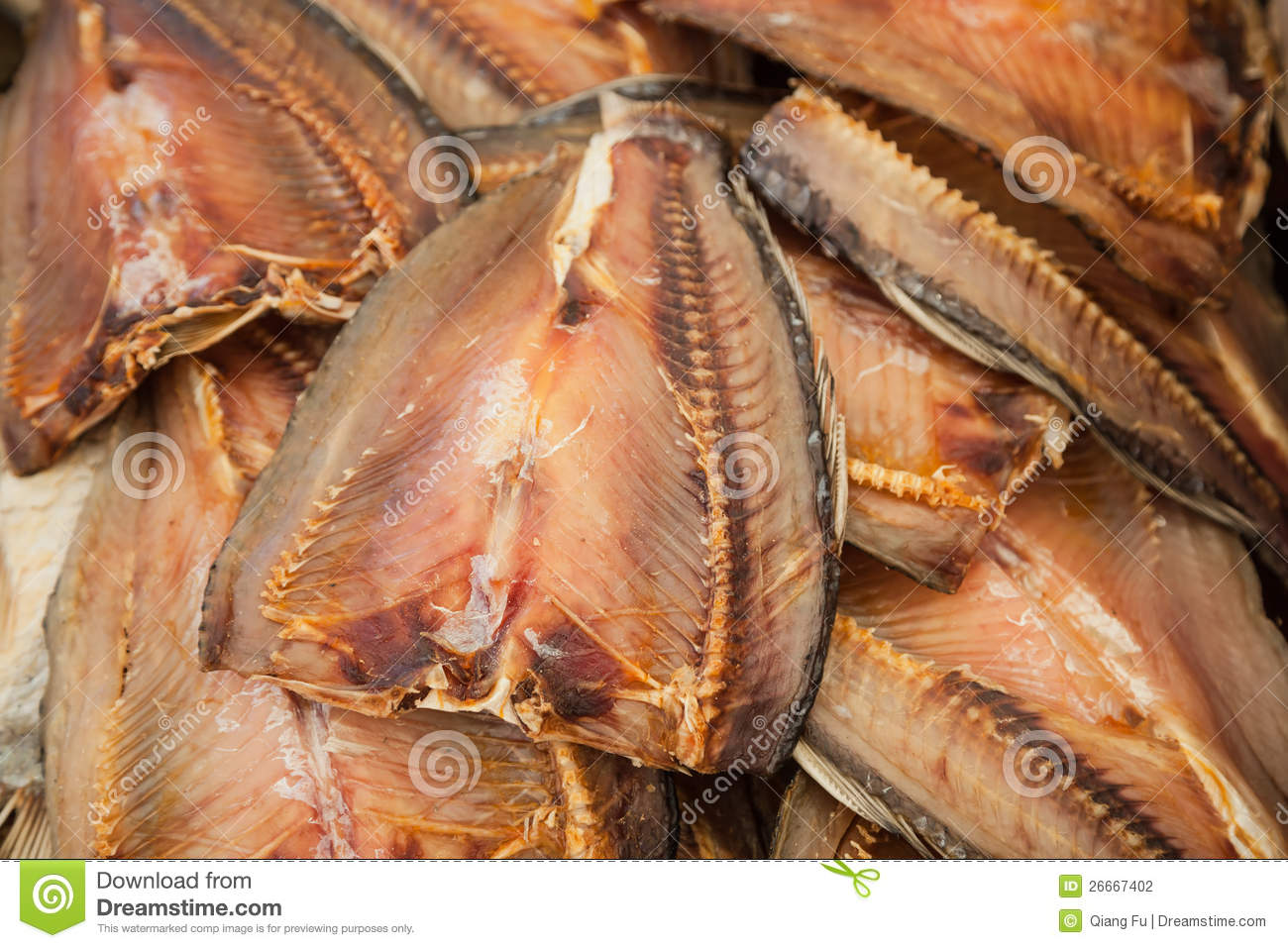 dried fish clipart 9 | Clipart Station for Dried Fish Clipart  76uhy