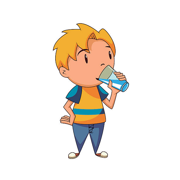 drinking clipart 8 clipart station rh clipartstation com clipart drinking fountain clipart drinking coffee