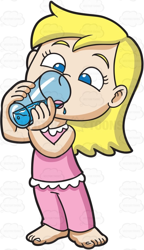 drinking water clipart 5 clipart station rh clipartstation com child drinking water clipart boy drinking water clipart