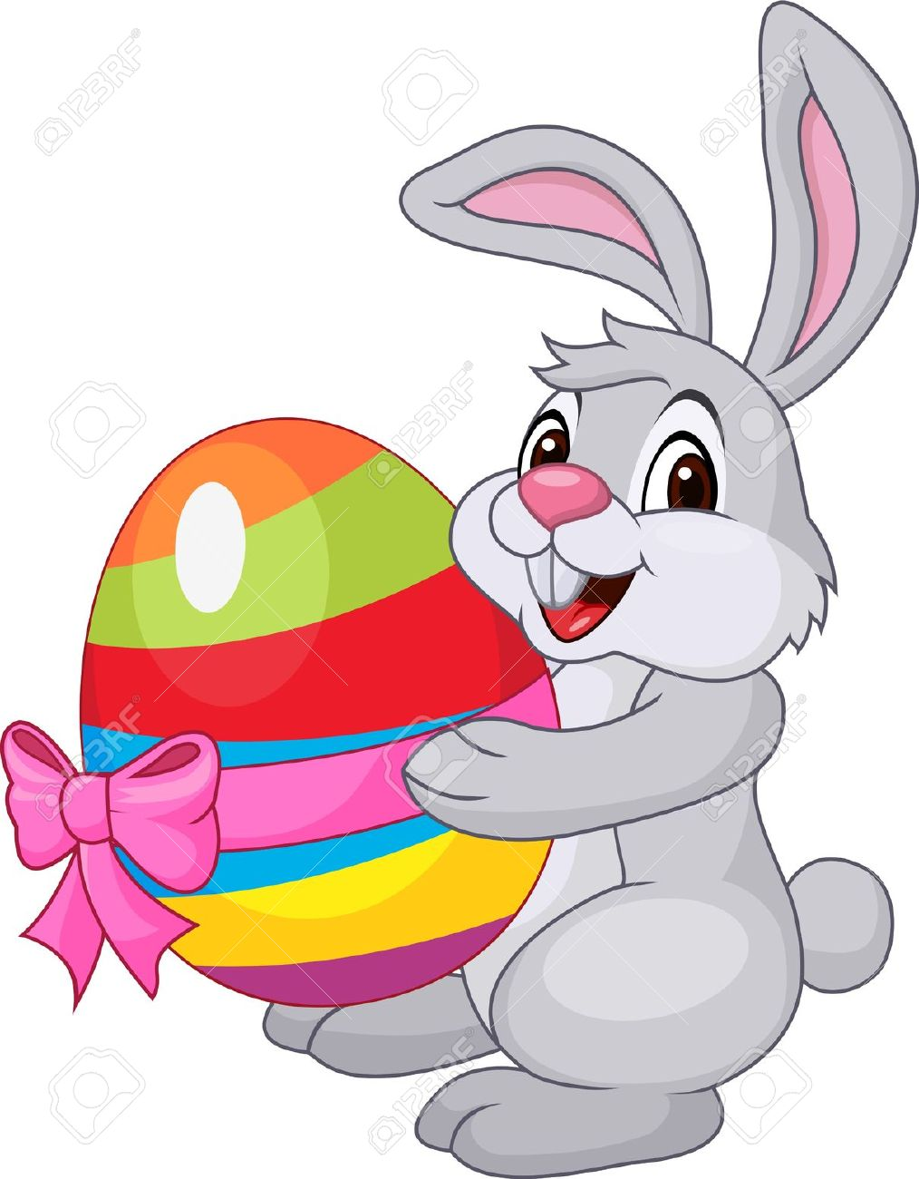 easter bunny clipart 6 clipart station rh clipartstation com easter bunny clipart free easter bunny clipart animated