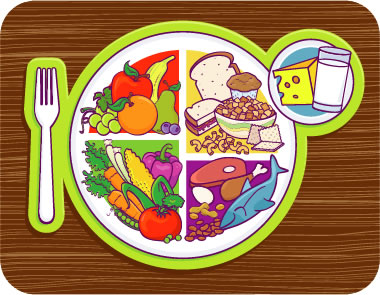 eating healthy foods clipart 11 clipart station rh clipartstation com healthy eating clipart black and white healthy diet clipart