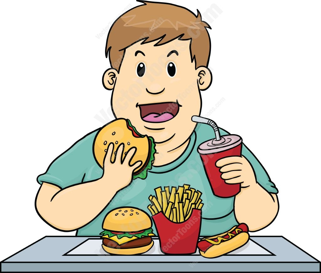 eating junk food clipart 2 clipart station junk food clipart free junk food clipart free