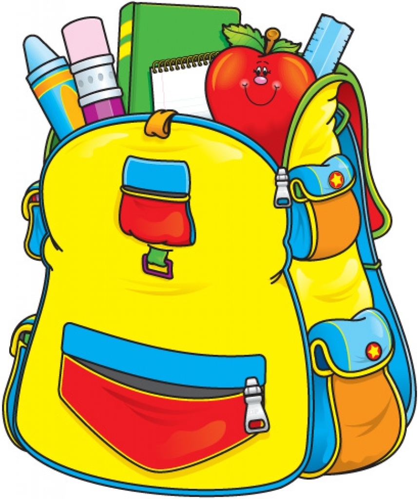 free school clip art photo and png vector share submit20 png free rh clipartstation com free sunday school clipart images free sunday school clipart images