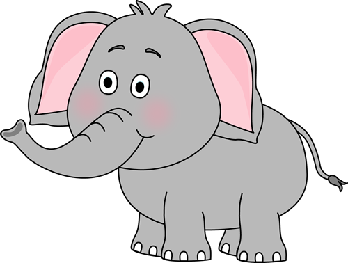 elephant clipart png 4  u00bb clipart station iclipart discounts iclipart sign in