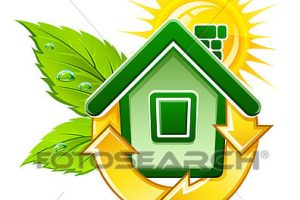 energie clipart 9