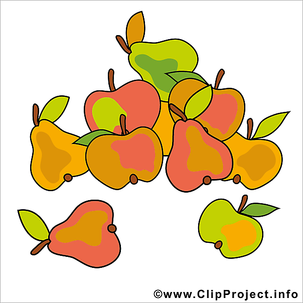 Ernte Clipart 9 Clipart Station