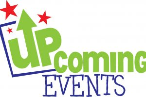 event clipart 8